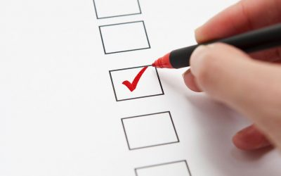 How to choose the right Swiss machining partner: A 5-point checklist