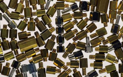 How to Uncover Hidden Savings in Your Precision Machined Components