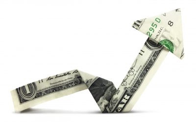 Too Good to Be True: Savings with Offshore Machining Come at a Price